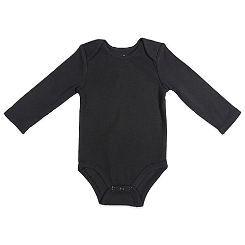 Versatile and comfortable, Yandy bodysuits are figure flattering and sure to turn a few heads. Pick from sexy lace, fishnet, lace-up, zip-up, or mesh bodysuits. Yandy's The Valeria Black Bodysuit. $ Splitting Up Bodysuit. $ Long Sleeve Teddy. $ $ 40% Off! Yandy City Of Angles Navy Bodysuit. $ Evilicious Bodysuit.