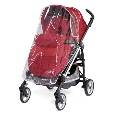 how to clean peg perego skate bassinet