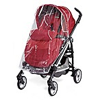 Peg Perego Rain Cover for Stroller