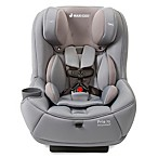 Maxi-Cosi® Pria™ 70 Convertible Car Seat in Grey Gravel