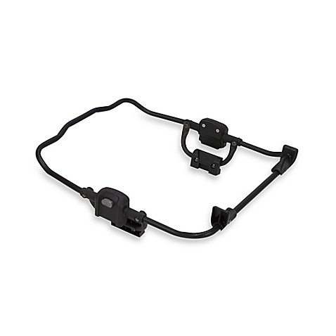 UPPAbaby Cruz Infant Car Seat Adapter
