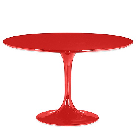 image of Zuo® Modern Wilco Dining Table