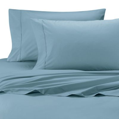 Buy Egyptian Cotton California King Sheets from Bed Bath Beyond