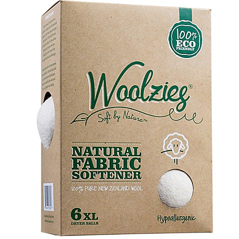Woolzies Bed Bath And Beyond