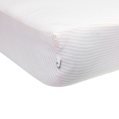 Buy Cotton Baby Crib Bedding From Bed Bath Amp Beyond