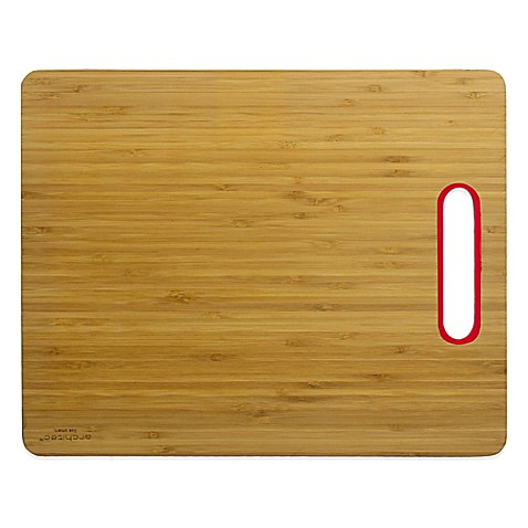 Architec gripperfuse 11 inch x 14 inch cutting board for Architec cutting board