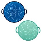 Fiesta® Splatter Guards (Set of 2)