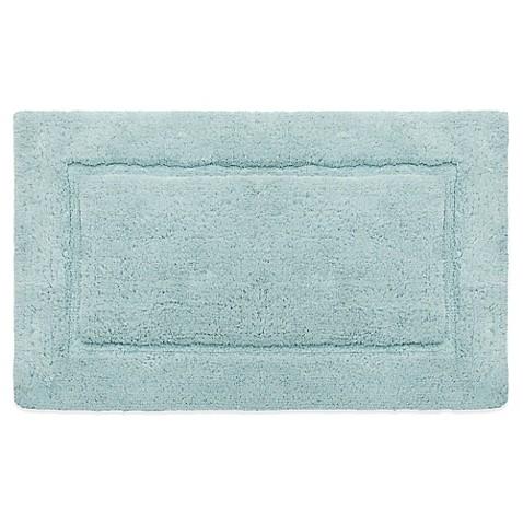 Wamsutta 174 Perfect Soft Micro Cotton 174 17 Inch X 24 Inch