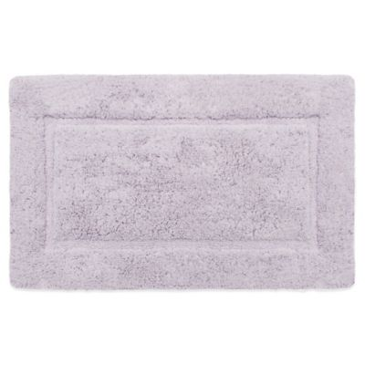 Unique Showing 1  3 Of 3 Items Search Results For Quot Purple Bathroom Rugs Quot