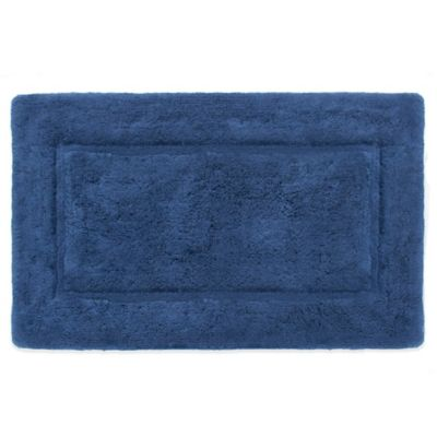Buy Denim Colored Rugs From Bed Bath Amp Beyond
