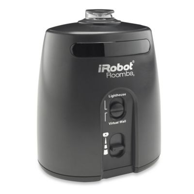 buy irobot® roomba® from bed bath & beyond