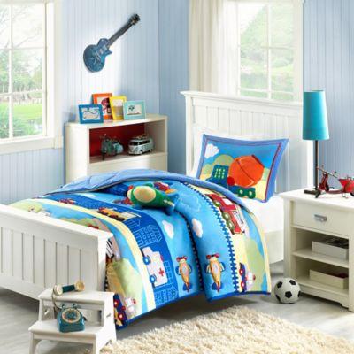 elegant comforter boys bedding burton ideas snowboard teen gallery sets boy