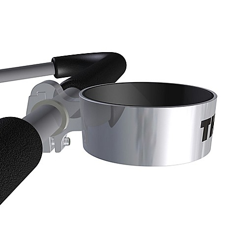 Thule Cup Holders Trays & Belly Bars