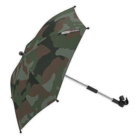 Bugaboo Weather Shields & Nets