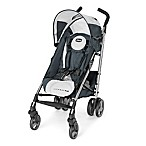 Chicco® Liteway™ Plus 15 Stroller in Avena