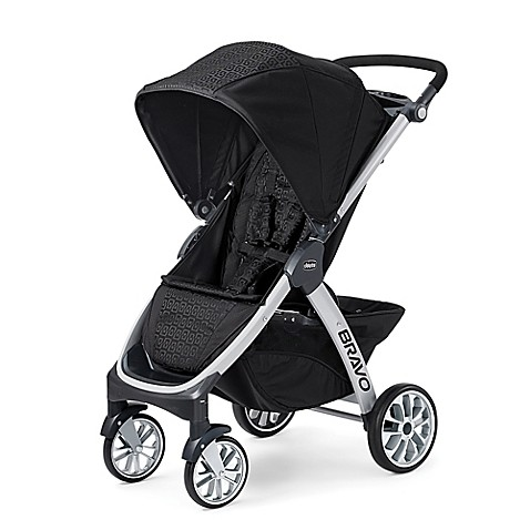Chicco Travel Strollers