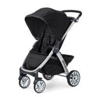 Chicco® Bravo™ Stroller in Ombra