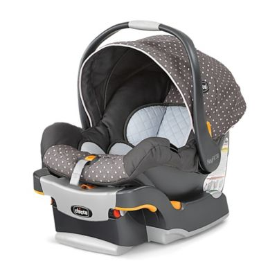 Chicco® KeyFit® from Buy Buy Baby