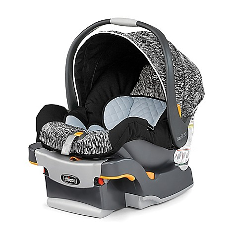 chicco keyfit 30 infant car seat in rainfall buybuy baby. Black Bedroom Furniture Sets. Home Design Ideas