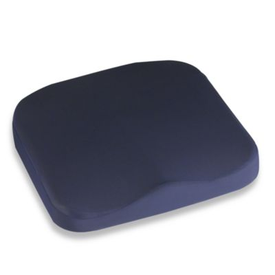 Tempur Pedic Seat Cushion For Home And Office