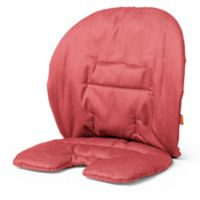 Stokke® Steps™ Cushion in Red