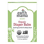 Earth Mama Angel Baby® 2 oz. Baby Bottom Balm