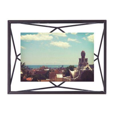 Buy Umbra Frames from Bed Bath & Beyond