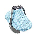 Summer Infant® 2-in-1 Carry & Cover in Diamond Links