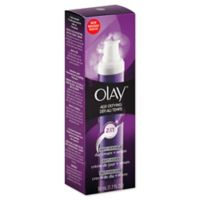Olay® 1.7 oz. Age Defying 2-in-1 Anti-Wrinkle Day Cream + Serum