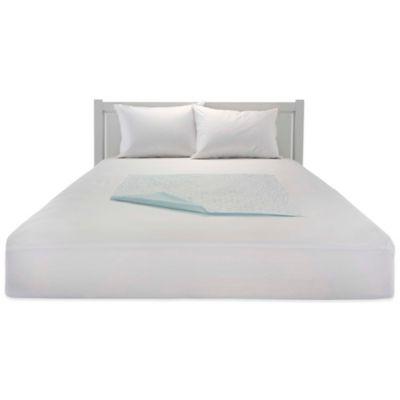 Buy Waterproof Bedding From Bed Bath Amp Beyond