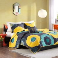 Alice Twin/Twin XL Coverlet Set