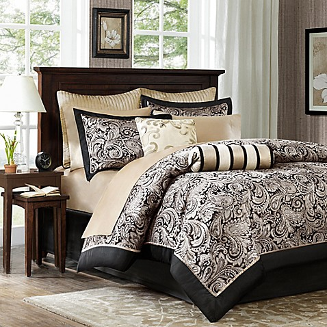 in piece set park from buy bed samir cover covers purple madison bath full beyond queen quilt duvet quilts