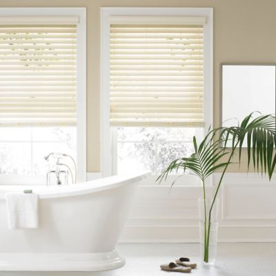 achim window blinds mini bn s wide home by b ebay furnishings inch beige