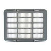 Shark® Navigator Lift-Away Model NV356E Replacement HEPA Filter