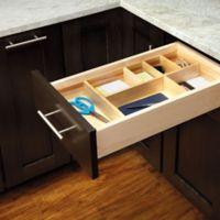 Rev-A-Shelf® Large Customizable Drawer Kit