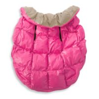 7 A.M.® Enfant Cygnet Cover in Neon Pink/Beige