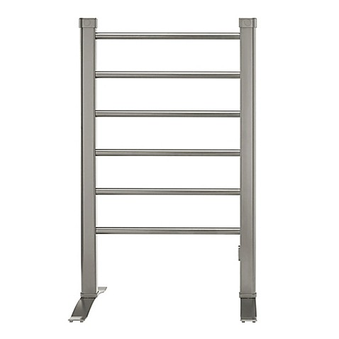 Conair  Home Electric Towel Warmer and Drying Rack. Conair  Home Electric Towel Warmer and Drying Rack   Bed Bath  amp  Beyond