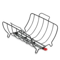 Cuisipro Roasting Rack and Serve Lifter