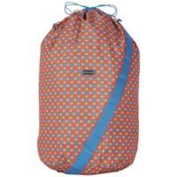 Hadaki Laundry Bag in Cassandra Dots
