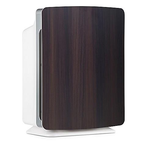 Buy alen breathesmart fit50 hepa air purifier in for Allen breath smart