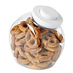 OXO Good Grips® POP Large Cookie Jar