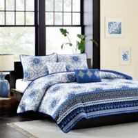 Cassy Twin/Twin XL Coverlet Set