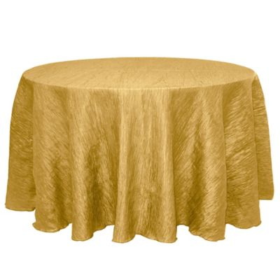 Buy Harvest Tablecloth From Bed Bath Amp Beyond