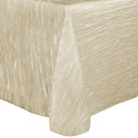 Delano 50-Inch x 90-Inch Oblong Tablecloth in Ivory