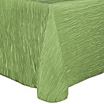 Delano 50-Inch x 120-Inch Oblong Tablecloth in Apple