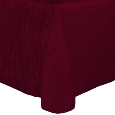 Buy Red Corner Table From Bed Bath Amp Beyond