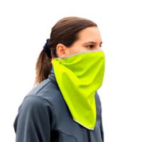 Mission EnduraCool™ Instant Cooling Towel in Green