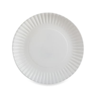 Polypropylene Paper Plate  sc 1 st  Bed Bath \u0026 Beyond & Buy Polypropylene Plates from Bed Bath \u0026 Beyond