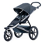 Thule® Urban Glide Jogging Stroller in Dark Shadow