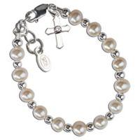Cherished Moments Small Kaitlyn Bracelet